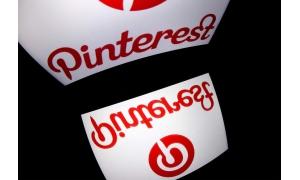 又一家独角兽来袭:Pinterest准备上市了,估值超