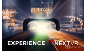 澳大利亚唱片公司携手NextVR制作VR内容 让粉丝享