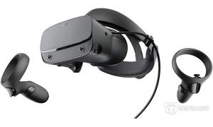 如何检查你的电脑是否满足VR设备的要求? 科普