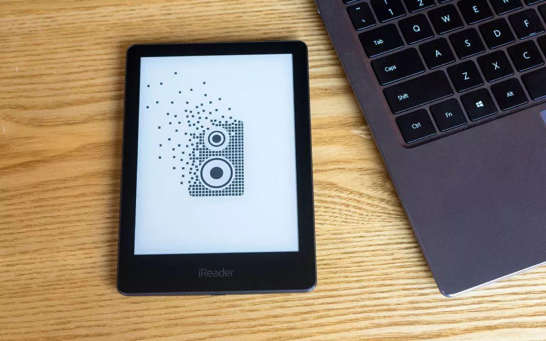 掌閱iReader打造智慧閱讀生態體系,迎接市場新變革