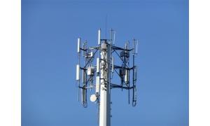"""工信部回应""""4G降速"""":之前从未、"""