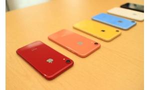 苹果回应辐射超标 获得了所有销售国家的认证