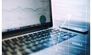 平安证券:分拆上市对资本市场影响意在长远