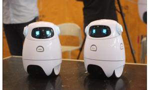 机器理解人类语言 研究应用热点难点并存