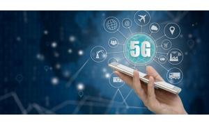 联通与电信5G网络共建共享采用接入网共享方式