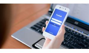 Facebook旗下Instagram停止显示点赞数