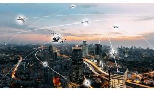 NASA将与网约车公司Uber合作 对未来