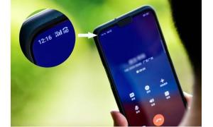 OPPO 5G手机在欧洲和大洋洲市场的打