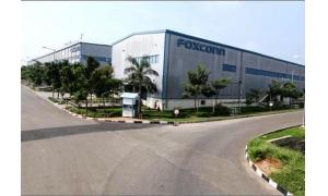 富士康已开始在印度生产iPhone XR