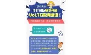 三大运营商VOLTE高清通话系统面临哪些风险?