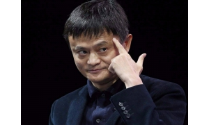 马云回应福布斯终身成就奖:建立信用体系帮助