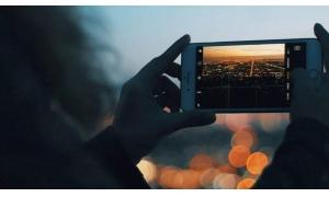 未来手机能变电脑?有这个限制在