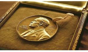 诺贝尔奖获得者通过使用氮化镓(