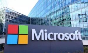 微软向更多Win7用户签发升级提醒通知