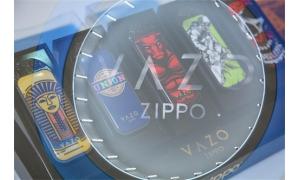 对话Zippo电子烟:相比跑赢市场,VAZO更愿意做有