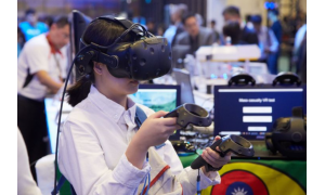 "AR+VR,""虚拟手术""来了!"