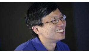 微软头号中国员工宣布离职美科技巨头再少一位