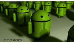 Android手机谷歌云端备份失败,至今未修复