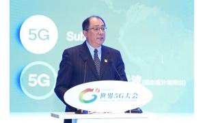 高通中国董事长:中国运营商加速5G全球部署并改