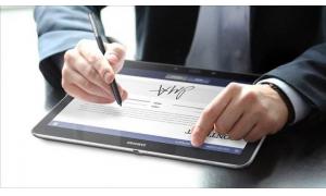 联络互动子公司获得软银集团和蚂