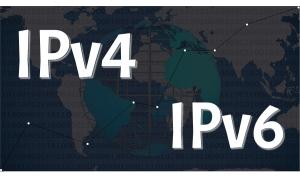 全球IPv4地址耗尽 令人担忧的问题最终还是来了