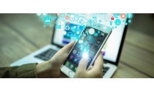 未来网络安全、信息服务与新业态将是问题出现