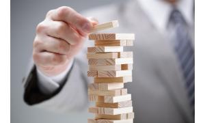 互联网浪潮下,保险代理人体制会消亡吗?