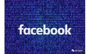 "Facebook:或有超过2.67亿""脸书""用户的姓名与电"