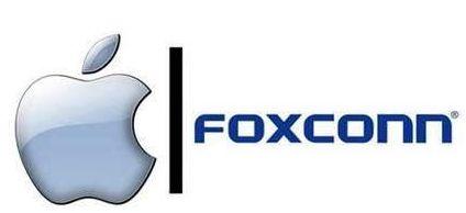 富士康12月收入下跌一成  这对于苹果业绩来说并不是一个好信号