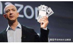 由亿万富翁创始人或大股东掌舵的