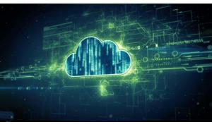 华为云助力遥感行业打破瓶颈