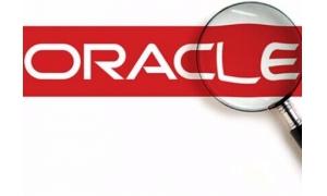 Oracle发布2020年度第一批关键补丁更新