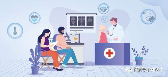 硅谷医疗AI公司与CARING中心达成合作协议