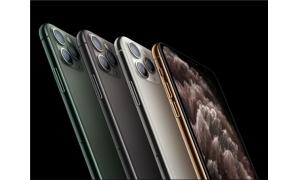 郭明錤:每部5G iPhone的5G PA用量要比