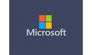 美国防部重新考虑其向微软公司授予 100 亿美元云