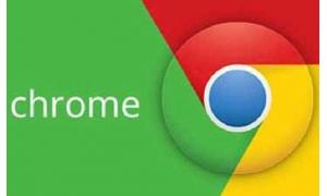 谷歌浏览器Google Chrome稳定版迎来v80第七个维护版