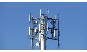 Wi-Fi 6将进一步提升用户未来的移动