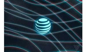 AT&T将会在走出危机之后,继续投