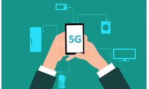 英国首相决定允许华为在英国5G网络建设中发挥作