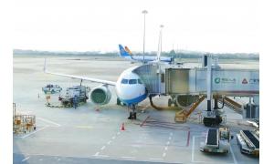 飞猪:近一周预订武汉进出港航班的用户环比一