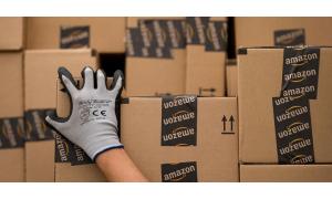 亚马逊将提供更高的薪酬以招募仓库员工完成杂