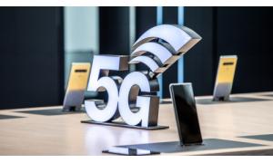 实现业界最快5G速度:三星如何把毫米波从争议变
