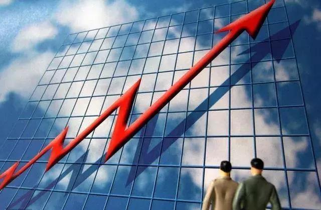 欧比特2019年实现归属于上市公司股东的净利润由盈转亏