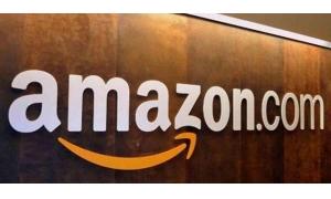 亚马逊将在本月底结束其加拿大薪