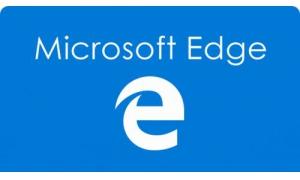 微软下架 Edge 插件商店中多个恶意