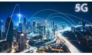 中国移动:母公司与中国广电订立