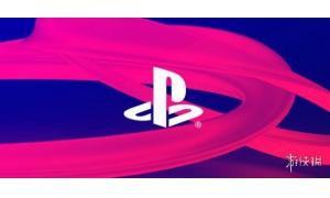 索尼PlayStation Now 的付费订阅用户已