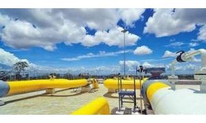 中石油与中海油签署全面深化战略合作框架协议