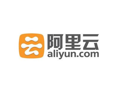 中华保险与阿里云签约 7 亿大单