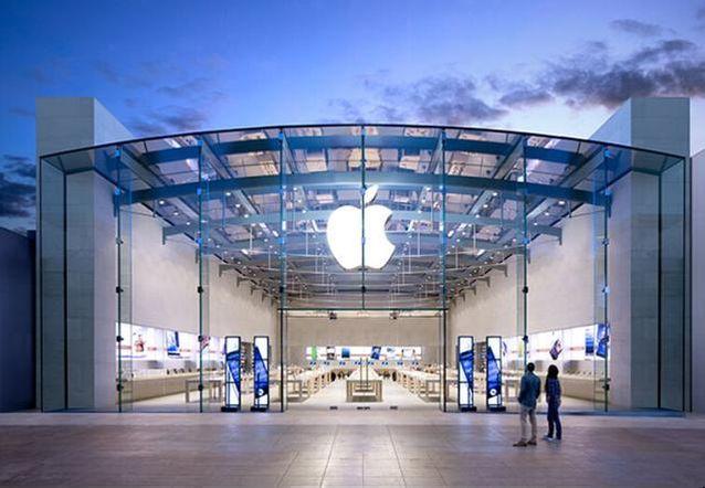 苹果对股东隐瞒中国市场份额下滑 导致股东遭受数百万美元的损失